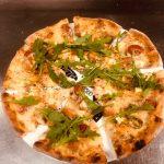 ilano pizza